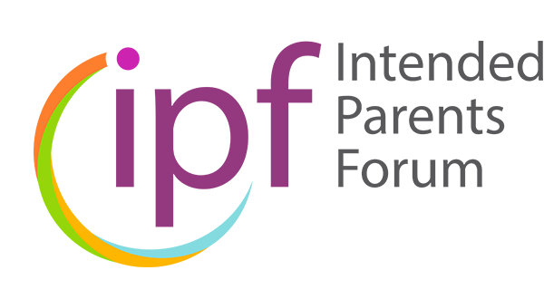 Intended Parents Forum